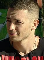Константин Аманатидис сбежал с проекта