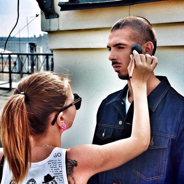 Елизавету Кутузову с проекта забрал известный певец