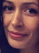 Подруга Алианы Устиненко отправила сообщений на 300 тысяч рублей