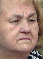 Ольга Васильевна прокомментировала попытку суицида Алианы Устиненко