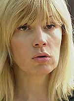 Светлана Михайловна не стала это терпеть
