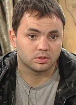 Александр Гобозов отнимет у Алианы Устиненко самое дорогое