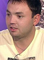Александр Гобозов ушел в очередной загул