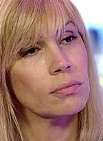 Алиана Устиненко показала свои истинное отношение к Светлане Михайловне