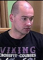 Участники довели до слёз Андрея Черкасова