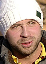 Сразу две участницы стали добиваться Богдана Ленчука