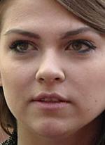 Анна Кручинина готова к Сейшелам