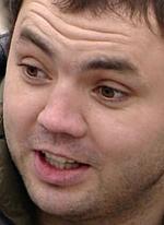 Александр Гобозов вновь продемонстрировал окружающим свою успешность