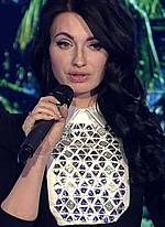 Евгения Феофилактова унизила Сергея Пынзаря