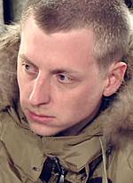 Евгений Руднев поставил окончательную точку в браке с Либерж Кпадону