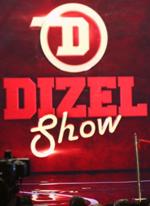 Дизель Шоу (эфир 11.05.2018) смотреть онлайн