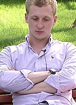 Евгений Руднев поплатился за издевательства над Либерж Кпадону