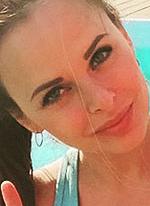 Виктория Романец выложила непристойное фото с Анастасией Киушкиной