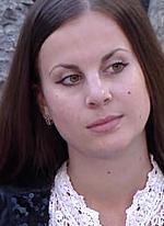 В семье Ольги Ветер и Глеба Жемчугова случилось несчастье