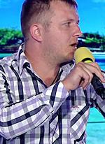 Илья Яббаров не вынес подробностей из прошлого Ольги Рапунцель