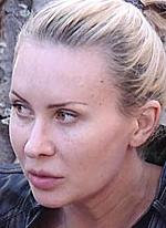 Элина Карякина с кулаками налетела на Александра Задойнова