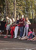 В сеть попали закадровые унижения Венцеслава Венгржановского