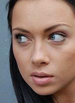 Настасья Самбурская откровенно ответила про роман с Курбаном Омаровым