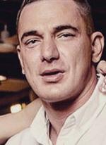 Курбана Омарова раскритиковали за видео опухшей с бодуна Ксенией Бородиной