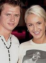 По телевизору сообщили о разводе Бузовой и Тарасова
