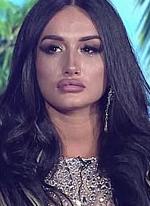 Марина Мексика разоткровенничалась по поводу отношений с Задойновым