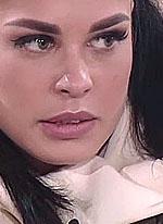 Появились много вопросов относительно беременности Ирины Пинчук