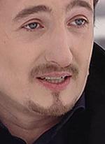 Влад Кадони сообщил о результатах теста на беременность Ирины Пинчук