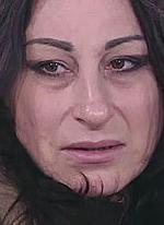 Мать Таты Абрамсон взорвалась из-за обвинения в проституции