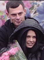 Судьба миллиона который выиграли Иван Барзиков с Ириной Пинчук