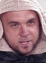 Глеб Жемчугов пытался принудительно завладеть новенькой Юлией