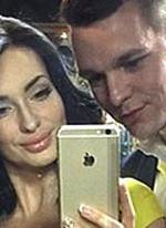 Антона Гусева прорвало от поступков Евгении Феофилактовой