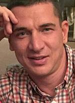 Курбан Омаров признался к чему его принуждает Ксения Бородина