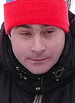 Иван Заря и Мария Кохно сцепились прямо на лобном месте