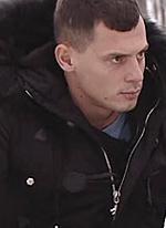 Иван Барзиков уходил из проекта после слухов про Ирину Пинчук