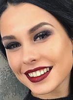 Ирина Пинчук не стала опровергать слухи о своей беременности