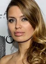 Виктории Боня подтвердила расставание с Алексом Смерфитом