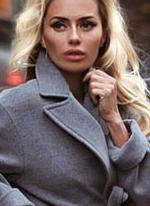 Викторию Боня задержали в аэропорту и обвинили в попытке шпионажа
