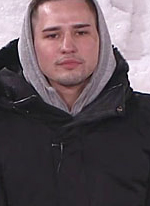 Захар Саленко втащил Ирине Михайловне и Майе Донцовой