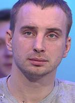 Константин Иванов прокомментировал расставание с Александрой Гозиас