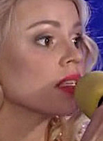 Оксана Стрункина написала заявление в прокуратуру