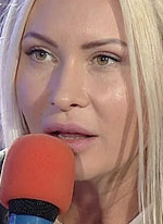 Элина Карякина жестко подколола Ольгу Бузову