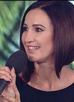Ольга Бузова решилась на новый эксперимент с волосами