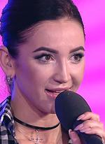 Ольга Бузова установила рекорд на русском iTunes