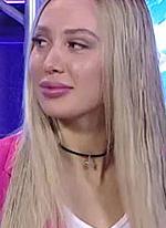 Ивана Барзикова и Елизавету Полыгалову раскусили в два счёта