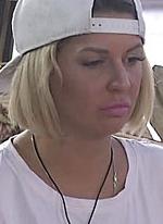 Алексей Купин снимал пьяную в хлам Майю Донцову с других мужиков