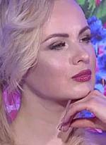 Видео драки Александры Харитоновой и Натальи Варвиной