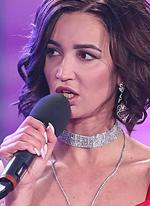 Ольге Бузовой пришлось временно завершить карьеру певицы