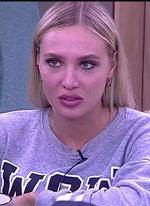 Елизавета Полыгалова устроила потасовку на кастинге Фабрики звезд