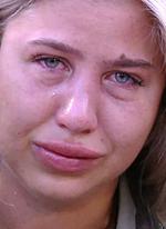 Мария Кохно откровенно рассказала о трагедии в семье