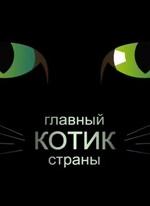 Главный котик страны (эфир 10.09.2017) смотреть онлайн